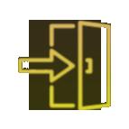 قفل الکترونیکی