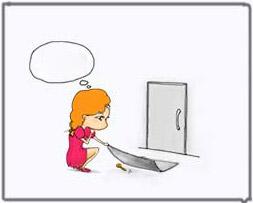 مزایای قفل دیجیتال