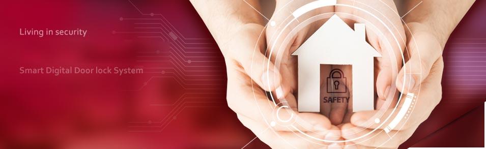 تعمیرات و نصب قفل دیجیتال